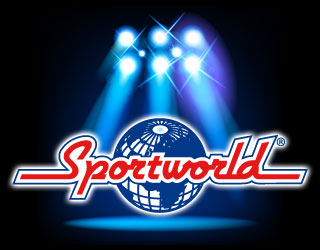 Sportworld Reggio Calabria Sportworld Sportworld Sportworld Calabria Reggio Calabria Reggio Sportworld Reggio Calabria Calabria Sportworld Reggio xHtAw
